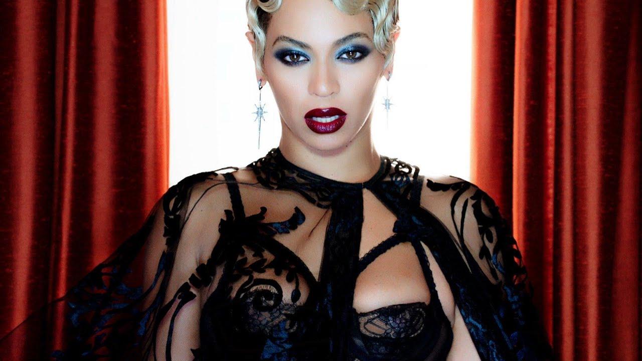 Beyonce   все клипы онлайн Скачать клипы Beyonce