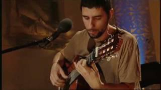 José Gonzales - Heartbeats