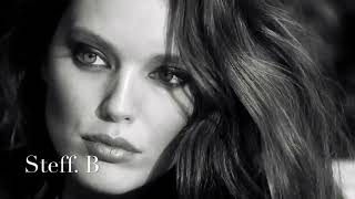 Sensual by Jjos   Good Times Official Video musica para concentrarse Chillout Lounge Relaxing Mix
