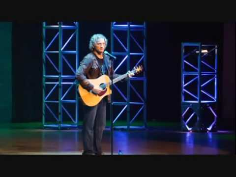 Tim Hawkins- Old Rock Stars