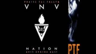 VNV Nation - Chosen