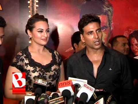 No Top Heroine Wants to Work with Akshay Kumar | Bollywood Masala | lLatest Bollywood News