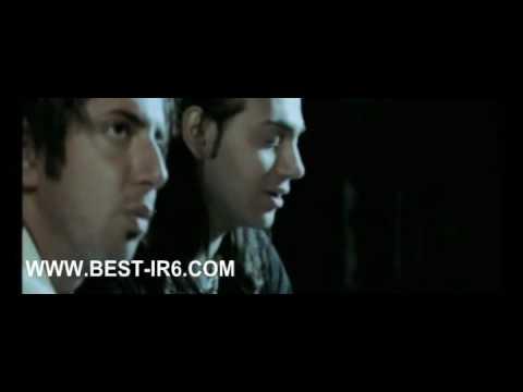 Bahoone-rezaya Ft Mehran Masti video