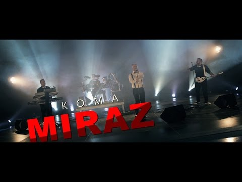 Koma Miraz - Leylo (4K Ultra HD Clip)
