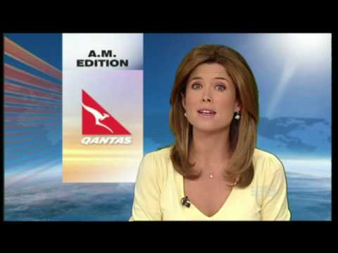 Not long before the 'National' was cut from Nine News. *** Oh, and ignore the flash of the Ten News logo, I accidentally added it in when editing the video. ...