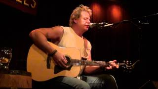 Watch Charlie Robison The Bottom video
