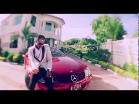 Diamond Platnumz - Mawazo (official Video) video