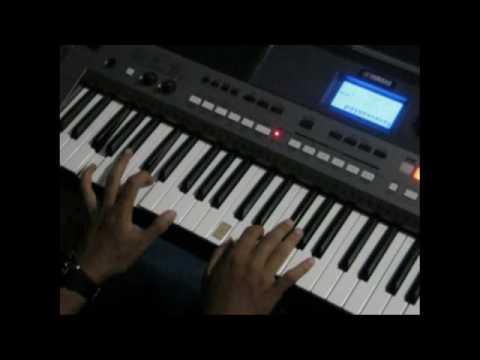 download lagu Rossa - Jangan Hilangkan Dia Piano Cover gratis