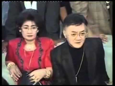 media eyang subur vs arya wiguna _demi tuhan_
