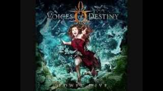 Watch Voices Of Destiny Dreams Awake video