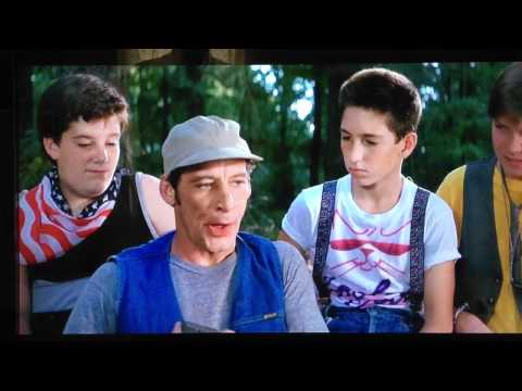 Ernest Goes to Camp is listed (or ranked) 44 on the list The Best Movies of 1987