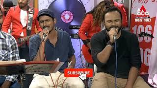 Ado  Tele drama Theme Song Sirasa FM Sarigama Sajje