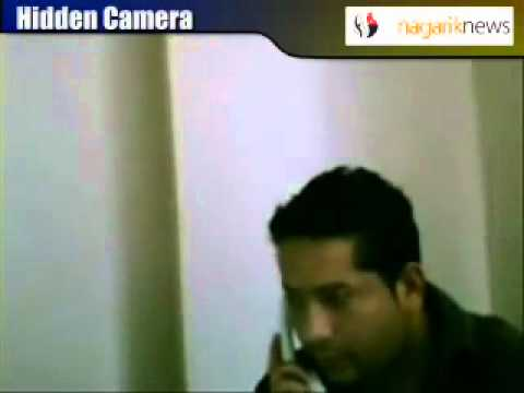 Nepal latest Scandal : Cybersansar brothers behind bars