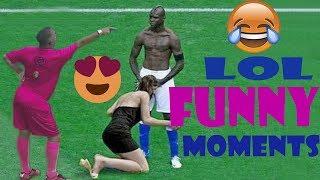 FOOTBALL KAMPRET MOMENTS || 2018 2019 HD ||