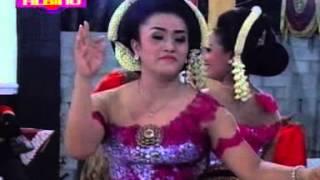 download lagu Ibu Pertiwi   Semu Tayub Rahayu Ngremboko gratis