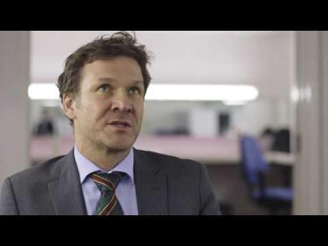 JHPS: An interview with Michael Dienst