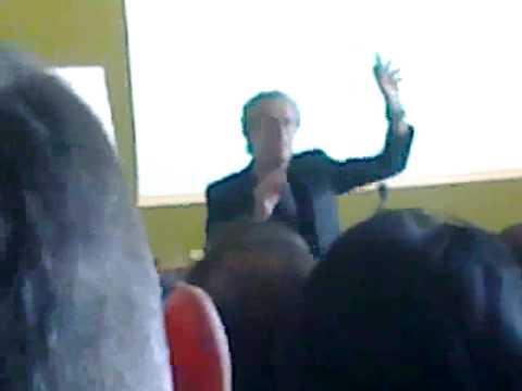 """""""Crisi economica, analisi e soluzioni proposte dalla scuola di economia ME-MMT""""? Video n.6"""