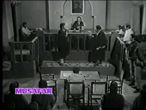 Pashto Movie - JAWARGAR 9
