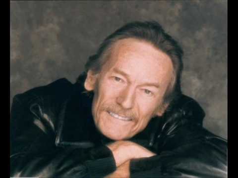Gordon Lightfoot - Oh, Linda