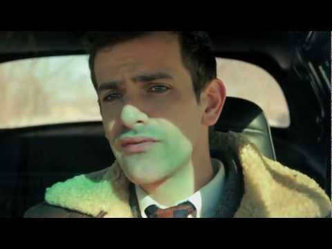 Josef Salvat - This Life