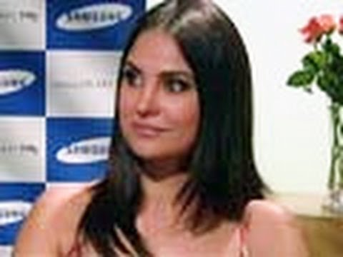 Exclusive interview with Lara Dutta