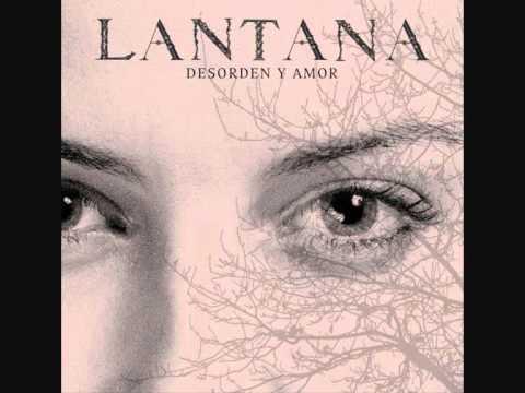 Lantalba - Fragil