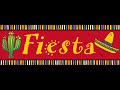 Latin Lovers de La Fiesta
