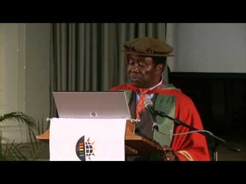 What is African Psychology the psychology of?- Prof. Augustine Nwoye- PART 2