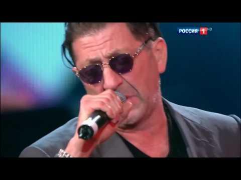 Григорий Лепс — На заре (2017)