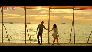 Download Ishqfehmia Proper Patola HD Song 3Gp Mp4