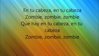 Download Lagu Zombie (subtitulada) Gratis STAFABAND