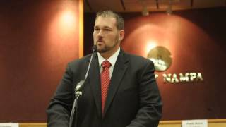 Brandon Hixon Avg Controlled Psychopath ID Legislator Kills Self w/Shot In Mouth Over Sexual Charges