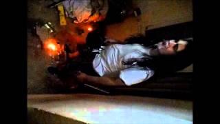 Watch Saavedra Fe video