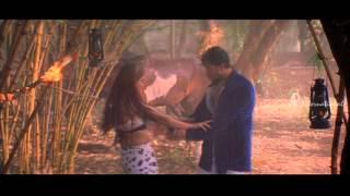 Charulatha - Junior Senior - Singara Kanna Song