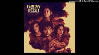 Download Lagu Safari Song - Greta Van Fleet Gratis STAFABAND