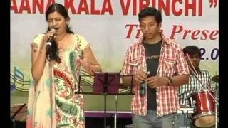 TV1_RAMACHARI ALMA 4th ANNIVERSARY_PART6