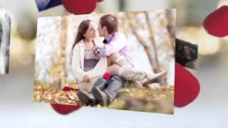 Haley Reinhart Can't help falling in love