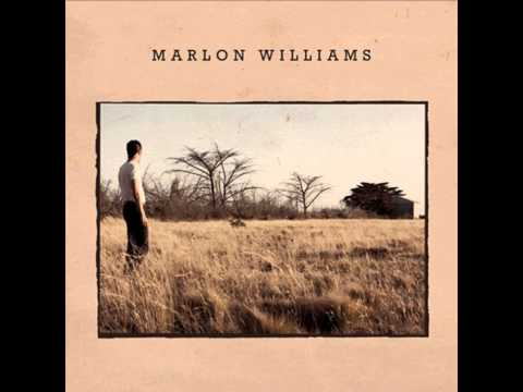 Marlon Williams - I'm Lost Without You (2015)