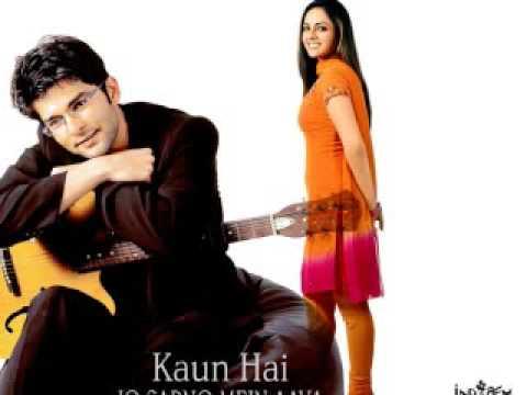 Kaun Hain Jo Sapno Mein Aaya...by (   S a m e e r   )