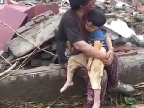 51 people killed by hail, tornado in Jiangsu, E China