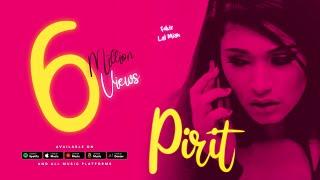 Pirit - Fokir Lal Miah 2017 I পিরিত - ফকির লাল মিয়া ২০১৭ I Bangla Rap I বাংলা র্যাপ