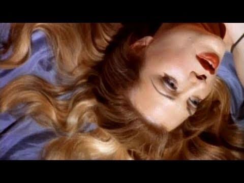 Taylor Dayne - Original Sin