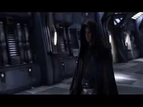 エピソード3 シスの復讐 star wars