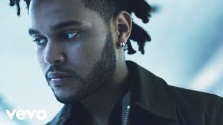 The Weeknd Video - The Weeknd - Pretty (Explicit)