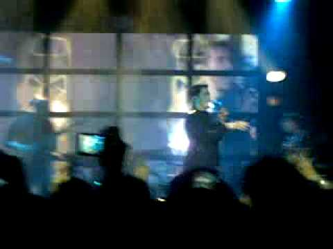 Mixalis Xatzigiannis - Live in Adelaide - HQ - 08 .mp3