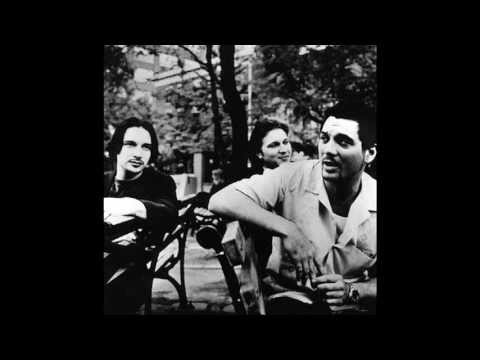 Fun Lovin Criminals - Up On The Hill