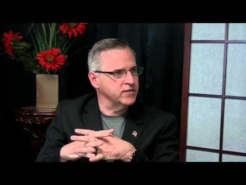 Schenectady Online - Live with Joe Kelleher 8/29/14 1080p