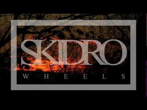Skidro Wheels: Teaser