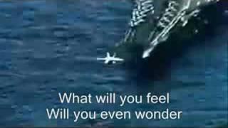 Watch Offspring Tehran video