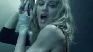 Watch Madonna Revolver video